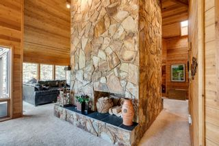 Photo 7: 13 Wolf Crescent in Rural Rocky View County: Rural Rocky View MD Detached for sale : MLS®# A1103549