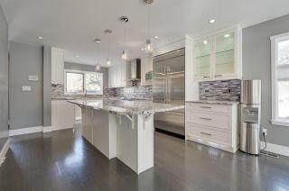 Photo 14: 14316 99 Avenue in Edmonton: Zone 10 House for sale : MLS®# E4232319