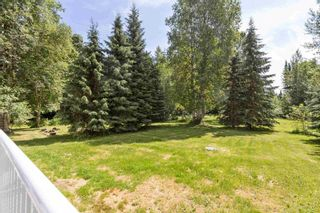 Photo 10: 3880 CHRISTOPHER Drive in Prince George: Hobby Ranches House for sale (PG Rural North (Zone 76))  : MLS®# R2598968
