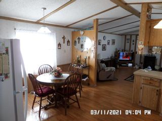 Photo 33: 100 6724 17 Avenue SE in Calgary: Red Carpet Mobile for sale : MLS®# A1080651