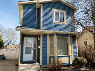 Photo 44:  in Edmonton: Zone 20 House for sale : MLS®# E4241447