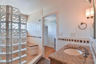 Photo 13: POINT LOMA House for sale : 4 bedrooms : 3526 Garrison St. in San Diego