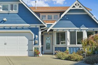 Photo 8: 583 Bay Bluff Pl in : ML Mill Bay House for sale (Malahat & Area)  : MLS®# 887170