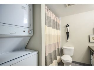 """Photo 18: 1906 1295 RICHARDS Street in Vancouver: Downtown VW Condo for sale in """"OSCAR"""" (Vancouver West)  : MLS®# V1048145"""