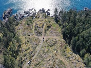 Photo 5: 1245 Silver Spray Dr in : Sk Silver Spray Land for sale (Sooke)  : MLS®# 872440