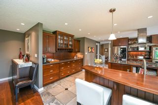 Photo 23: 5950 Mosley Rd in : CV Courtenay North House for sale (Comox Valley)  : MLS®# 878476