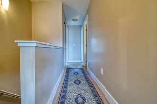"""Photo 18: 6 6233 TYLER Road in Sechelt: Sechelt District Townhouse for sale in """"THE CHELSEA"""" (Sunshine Coast)  : MLS®# R2470875"""