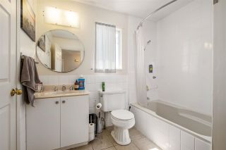 "Photo 16: 1226 DURANT Drive in Coquitlam: Scott Creek House for sale in ""Eagleridge"" : MLS®# R2577574"