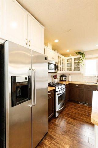 Photo 20: 2205 20 Avenue: Bowden Detached for sale : MLS®# A1111225