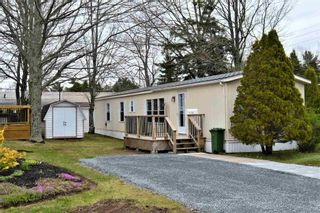 Main Photo: 2 Rembec Drive in New Minas: 404-Kings County Residential for sale (Annapolis Valley)  : MLS®# 202111107