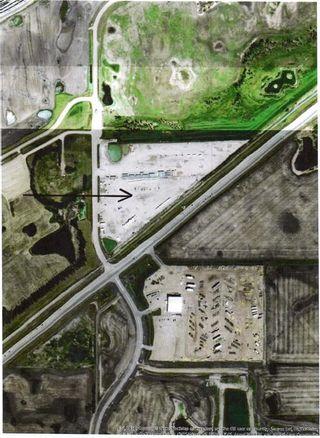 Photo 5: 8901 125 Street: Fort Saskatchewan Land Commercial for sale : MLS®# E4112235