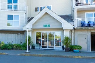 Photo 22: 222 155 Erickson Rd in : CR Willow Point Condo for sale (Campbell River)  : MLS®# 861542