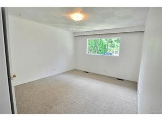 Photo 12: 730 Kelly Rd in VICTORIA: Co Hatley Park House for sale (Colwood)  : MLS®# 747327