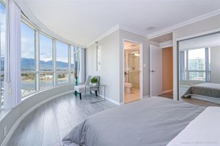 Photo 13: 1201 588 BROUGHTON Street in Vancouver: Coal Harbour Condo for sale (Vancouver West)  : MLS®# R2558274