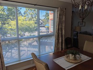 """Photo 11: 201 15342 20 Avenue in Surrey: King George Corridor Condo for sale in """"STERLING PLAZA"""" (South Surrey White Rock)  : MLS®# R2602096"""