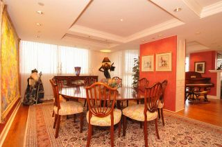 Photo 6: 5 1350 W 14TH AVENUE in Vancouver: Fairview VW Condo for sale (Vancouver West)  : MLS®# R2240838