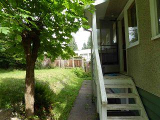 Photo 15: 5055 PATRICK Street in Burnaby: South Slope House for sale (Burnaby South)  : MLS®# R2175438