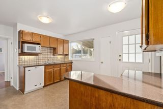 Photo 2: 1731 Newton St in Victoria: Vi Jubilee House for sale : MLS®# 859787