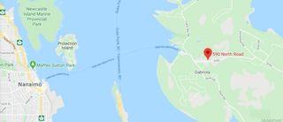 Photo 3: 590 North Rd in Gabriola Island: Isl Gabriola Island Mixed Use for sale (Islands)  : MLS®# 875467