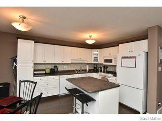 Photo 10: 4904 MARIGOLD Drive in Regina: Garden Ridge Complex for sale (Regina Area 01)  : MLS®# 555758