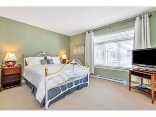 """Photo 15: 48 14377 60 Avenue in Surrey: Sullivan Station Townhouse for sale in """"Blume"""" : MLS®# R2458487"""