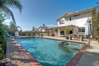 Photo 25: 810 Porter in Fallbrook: Residential for sale (92028 - Fallbrook)  : MLS®# 160055942