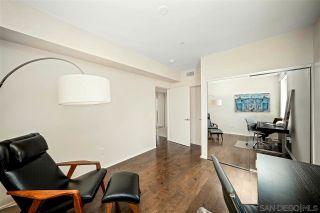 Photo 17: SAN DIEGO Condo for sale : 2 bedrooms : 3100 6th Avenue #408