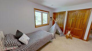 Photo 18: 244 Carleton Street in Shelburne: 407-Shelburne County Residential for sale (South Shore)  : MLS®# 202115066