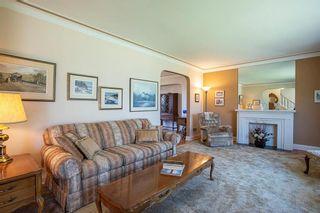 Photo 3: 325 Carpathia Road in Winnipeg: River Heights North Residential for sale (1C)  : MLS®# 202009951