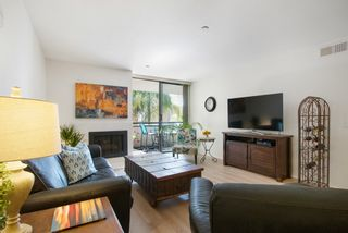 Photo 18: DOWNTOWN Condo for sale : 2 bedrooms : 850 STATE ST #312 in San Diego