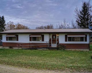 Photo 31: 573018 RR195: Rural Lamont County House for sale : MLS®# E4192319