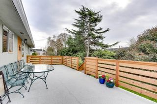 Photo 27: 4912 44A Avenue in Delta: Ladner Elementary House for sale (Ladner)  : MLS®# R2549008