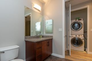 Photo 16: Condo for rent : 1 bedrooms : 1050 Island Ave #622 in San Diego