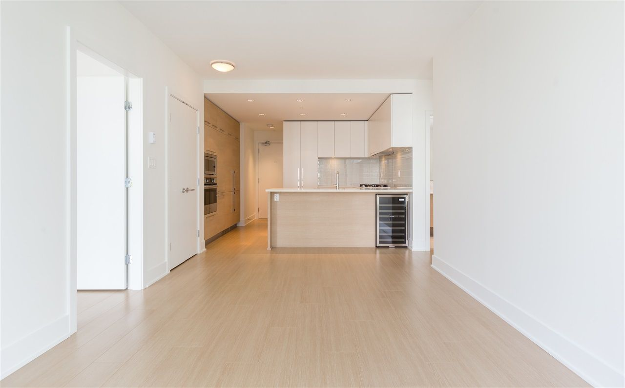 """Photo 5: Photos: 1605 1188 PINETREE Way in Coquitlam: North Coquitlam Condo for sale in """"M3"""" : MLS®# R2074892"""