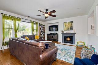 Photo 8: 3003 Finley Place in Escondido: Residential for sale (92027 - Escondido)  : MLS®# NDP2109419