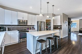 Photo 2: 163 River Heights Green: Cochrane Detached for sale : MLS®# A1063252