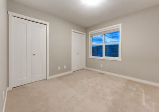 Photo 23: 604 428 NOLAN HILL Drive NW in Calgary: Nolan Hill Row/Townhouse for sale : MLS®# A1150776