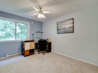 Photo 15: 12 2190 Drennan St in : Sk Sooke Vill Core Row/Townhouse for sale (Sooke)  : MLS®# 878886