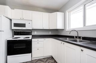 Photo 18: 411 Wilton Street in Winnipeg: Residential for sale (1Bw)  : MLS®# 202104674