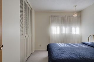 Photo 17: 5407 LADBROOKE Drive SW in Calgary: Lakeview Detached for sale : MLS®# A1009726