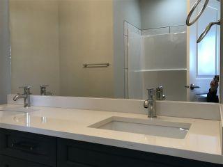 Photo 21: 10212 117 Avenue in Fort St. John: Fort St. John - City NW House for sale (Fort St. John (Zone 60))  : MLS®# R2542668
