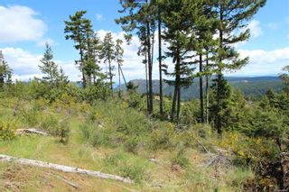 Photo 15: Lot 34 Goldstream Heights Dr in : ML Shawnigan Land for sale (Malahat & Area)  : MLS®# 878268