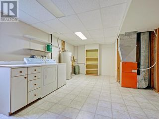 Photo 13: 9252 West Saanich Road in North Saanich: House for sale : MLS®# 375505