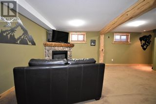 Photo 36: 106 Lodgepole Drive in Hinton: House for sale : MLS®# A1085341