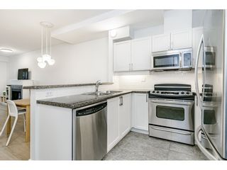 """Photo 4: 103 997 W 22ND Avenue in Vancouver: Cambie Condo for sale in """"The Crescent in Shaughnessy"""" (Vancouver West)  : MLS®# R2441696"""