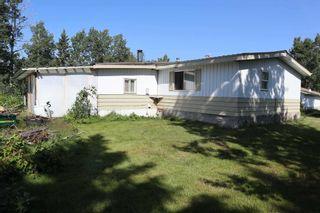 Photo 3: 3075 Twp 485: Rural Leduc County House for sale : MLS®# E4253370