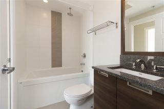 "Photo 10: 3008 2968 GLEN Drive in Coquitlam: North Coquitlam Condo for sale in ""Grand Central 2 by Intergulf"" : MLS®# R2313756"