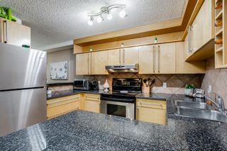 Photo 4: 3 821 3 Avenue SW in Calgary: Downtown Commercial Core Apartment for sale : MLS®# A1130579