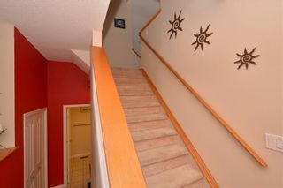 Photo 24: 9428 HIDDEN VALLEY DR NW in Calgary: Hidden Valley House for sale : MLS®# C4167144