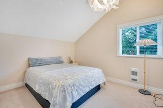 """Photo 21: 17336 101 Avenue in Surrey: Fraser Heights House for sale in """"Fraser Heights"""" (North Surrey)  : MLS®# R2609245"""